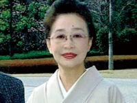 Fumiko Iwasawa