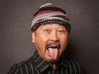 Kenji Misawa