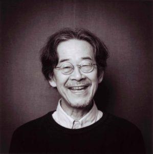 Wataru Nakamura